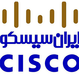 Iran Cisco