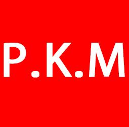 P.K.M