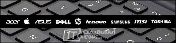 laptop-brands-2015-lead2