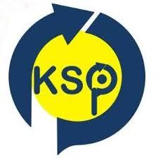 گارانتی KSP