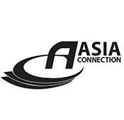 گارانتی اتصال آسیا