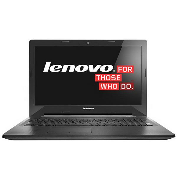 Lenovo G5080 i7-8-1tb-2 Laptop