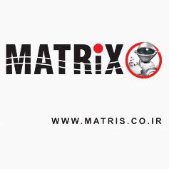 گارانتی ماتریکس
