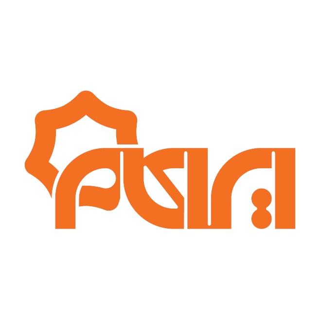 گارانتی ایراکام ( مای اچ پی )