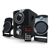 TSCO TS 2109 Bluetooth Speaker