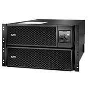 APC smart-UPS SRT8KRMXLI 8000VA RM230V UPS