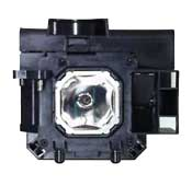 NEC M300 Video Projector Lamp