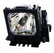 Sanyo PLC-XP57 Video Projector Lamp