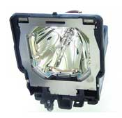 Sanyo PLC-XF47 Video Projector Lamp