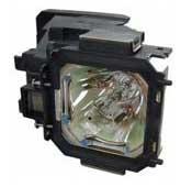 SANYO PLC-XT35 Lamp Video Projector