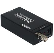 FARANET HDMI to SDI converter