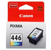 Canon CL-446 Printer Cartridge