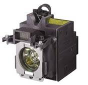 Sony VPL-CX125 Lamp Video Projector