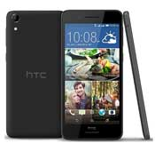 HTC Desire 728 Ultra EditionSmart Phone