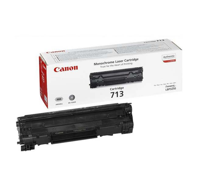 قیمت Cartridge Canon 713