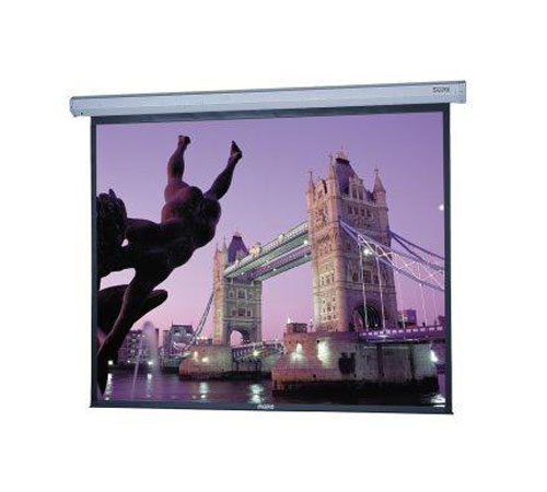 Reflecta 250x250 Projection Screens
