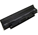 Sony BPS22 Battery Laptop