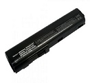 HP 2560P Laptop Battery