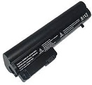 HP mini 210 Laptop Battery