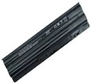 HP dv3 Laptop Battery