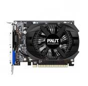 Palit GT 740 DDR5 2GB VGA