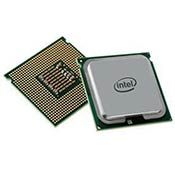 Intel Core 2 Duo E7600 Processor CPU