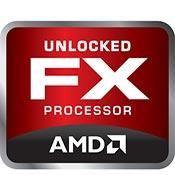 قیمت CPU-AMD FX - 8350