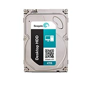 قیمت Seagate 2TB-7200RPM - 64MB HDD