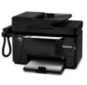 قیمت Printer HP M127fn