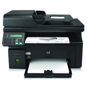 Laserjet Printer HP M175NW