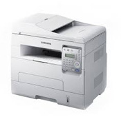 قیمت SAMSUNG ML-3310D Laser Printer