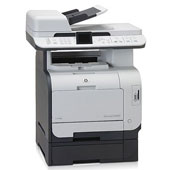 Laserjet Printer HP 2320FXI