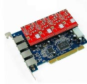 قیمت Cisco Module C3KX-NM-10G