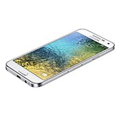 قیمت Samsung Galaxy E7 SM-E700H Mobile Phone