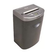 Paper Shredder Mehr MM-836