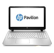 HP Laptop Pavilion AC190