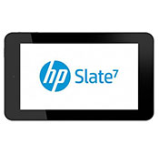 Tablet HP Slate 7 2800 - 8GB