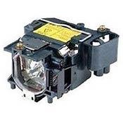 Sony VPL-CX76 Lamp Video Projector
