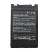 Toshiba PA3191 Laptop Battery
