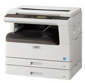 Sharp Used MX-M200D Multifunction Copier