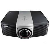 Vivitek H9080FD video projector