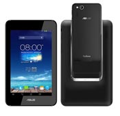 ASUS PadFone mini-16GB Tablet