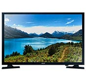 Samsung 32J4850-32 Inch LED TV