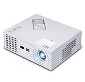 Viewsonic PJD5232L Video Projector