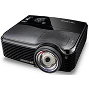 Viewsonic PJD7383i Video Projector