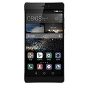 Huawei P8-16GB Dual SIM Mobile Phone
