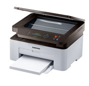 قیمت SAMSUNG Xpress M2070W Multifunction Laser Printer