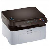 قیمت SAMSUNG Xpress M2070 Multifunction Laser Printer