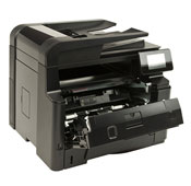 Printer HP M425dw