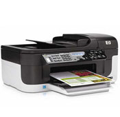 InKjet Printer HP Officejet 6500